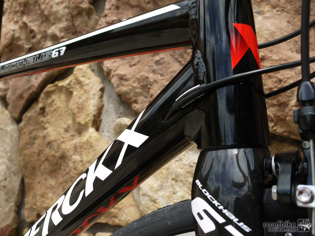 2016 Eddy Merckx Cycles bike line-up launched