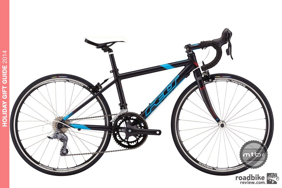how to choose a road bike reviews