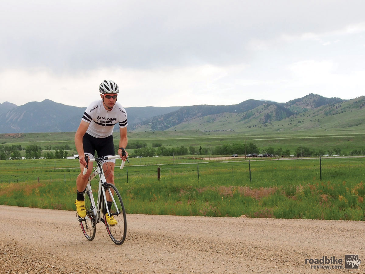 $3k Endurance Bike Shootout: And the winners are…