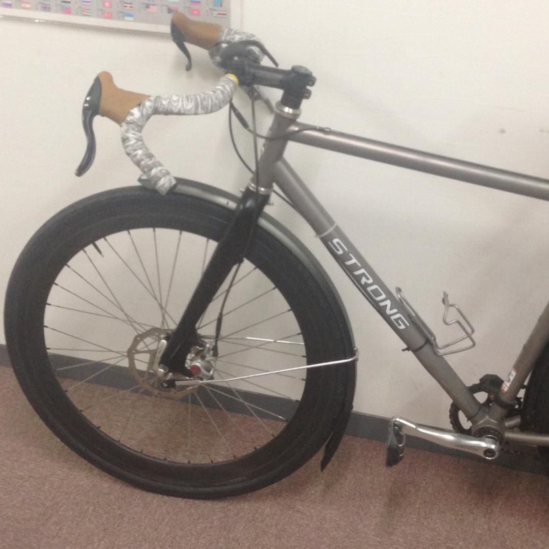 Fendered Bikes-fenders-.jpg