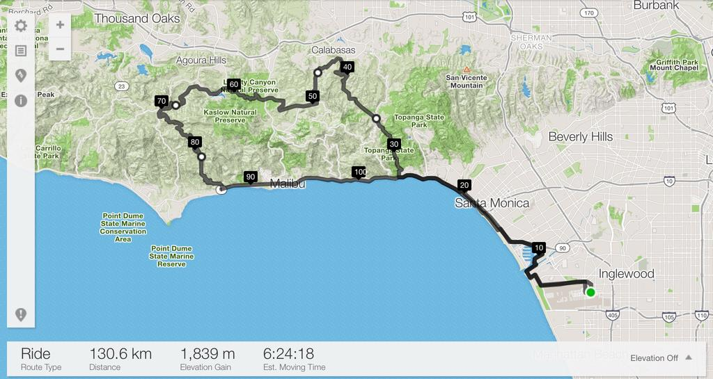 LA training routes.-file-29-5-17-3-41-45-pm.jpg