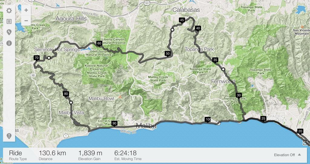 LA training routes.-file-29-5-17-3-44-27-pm.jpg
