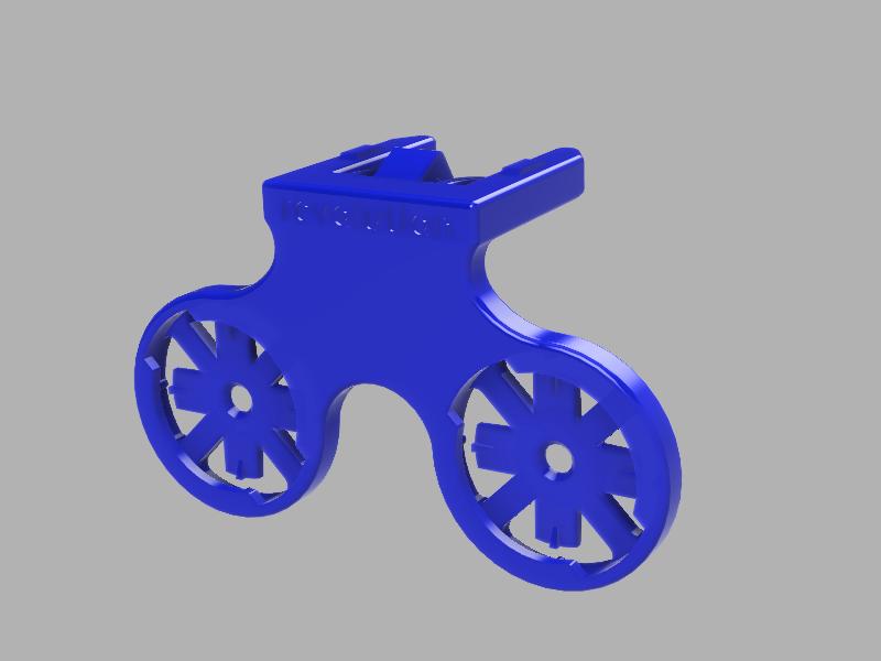 3D Printed Accessories / Parts / Mounts-fizik-ics-dual-garmin-clip-v2.png