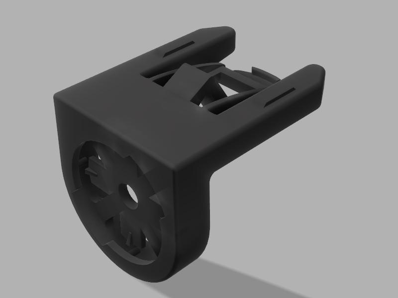 3D Printed Accessories / Parts / Mounts-fizik-ics-garmin-varia-tail-light-clip.png