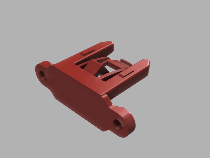 3D Printed Accessories / Parts / Mounts-fizik-ics-schmidt-son-clip-v2.png