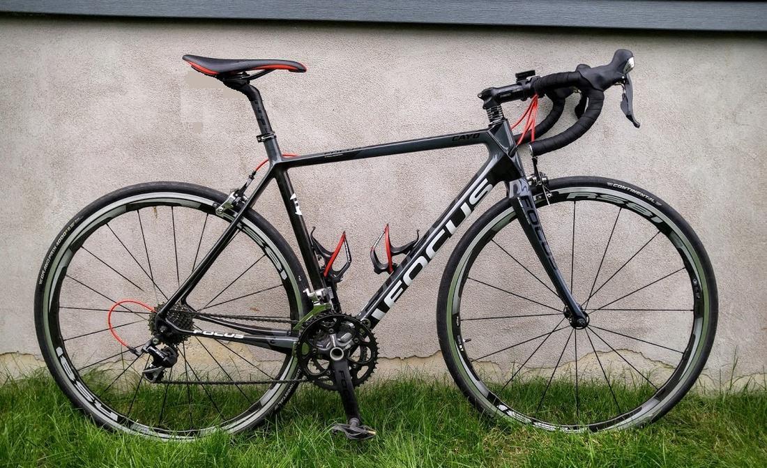 New bike our new groupset-focus-1-.jpg