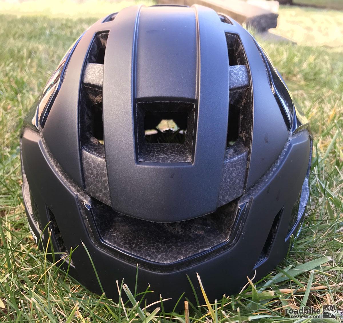 NOW Zappi Helmet