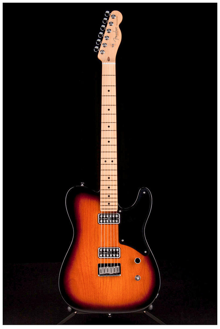 we haven't had a guitar thread in a while...-front-whole-2.jpg