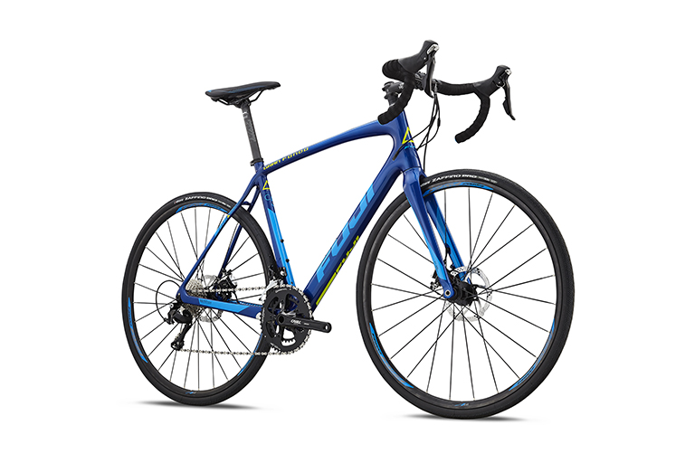 Fuji Road Bike sale