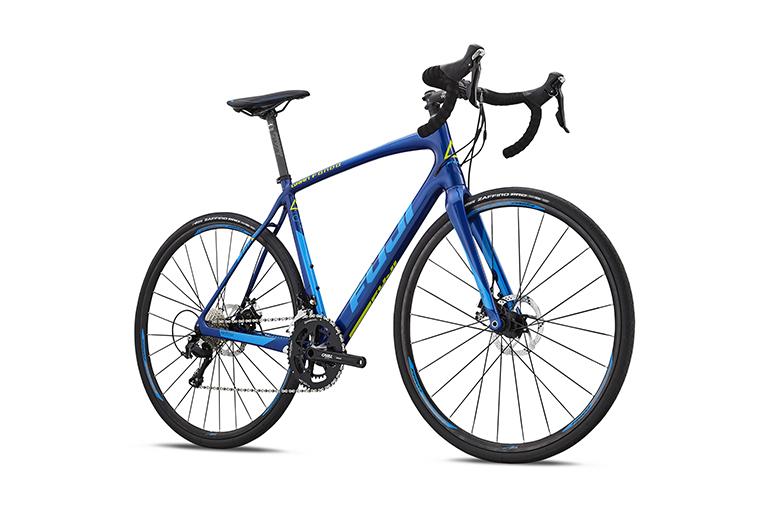 Fuji Road Bike sale