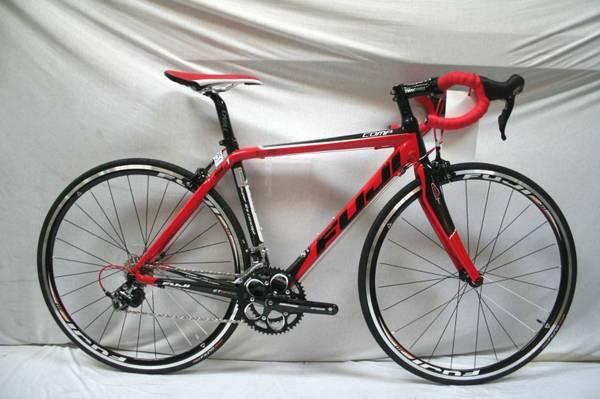 Beginner In Need Of New Road Bike Need Good Pair Of Eyes