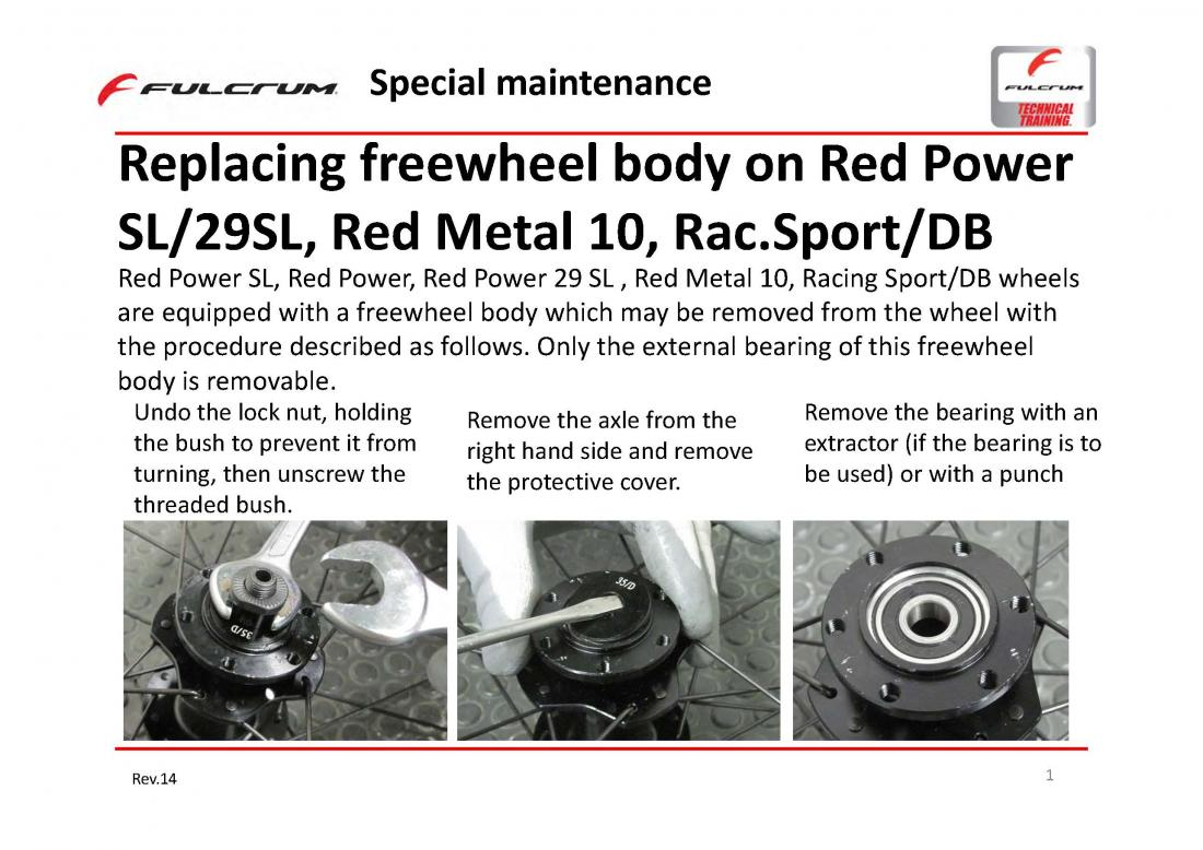Problem with Fulcrum Racing Sport-fulcrum-wheels_-red-powersl_rs_fw-body_eng_page_1.jpg
