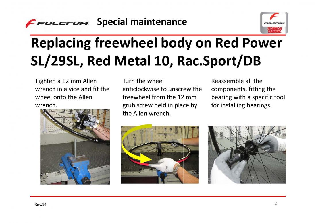 Problem with Fulcrum Racing Sport-fulcrum-wheels_-red-powersl_rs_fw-body_eng_page_2.jpg
