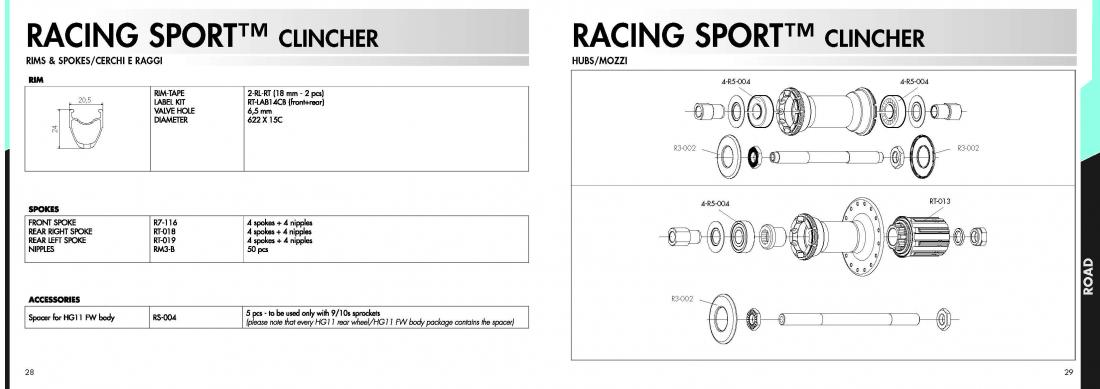 Problem with Fulcrum Racing Sport-fulcrumwheels_page_2.jpg