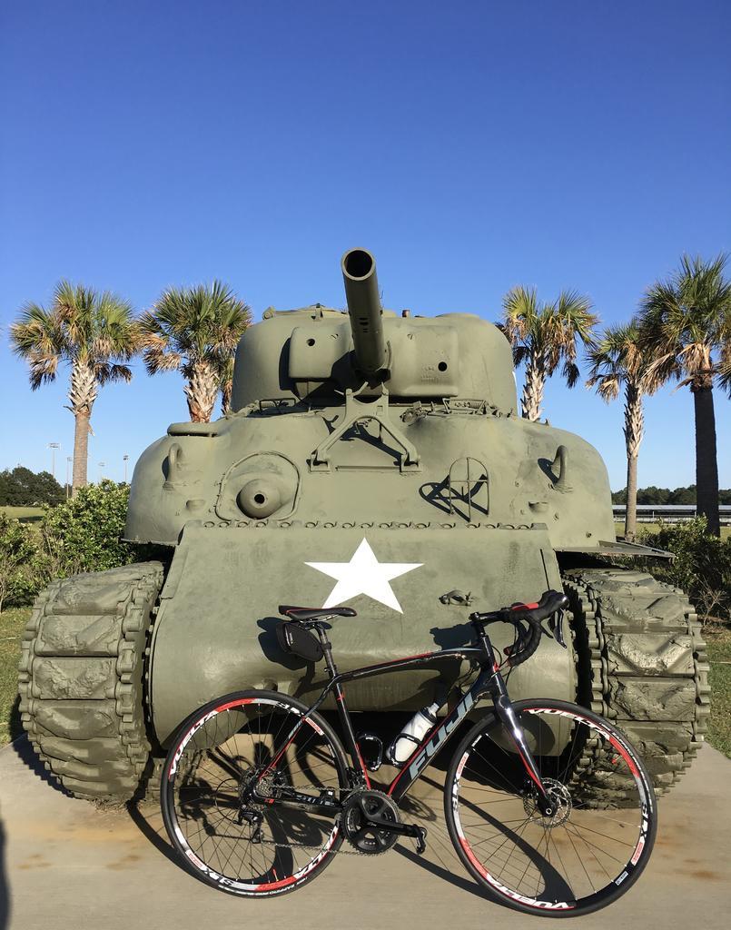 Post Your Daily Ride Pics!!-fullsizeoutput_18a7.jpg