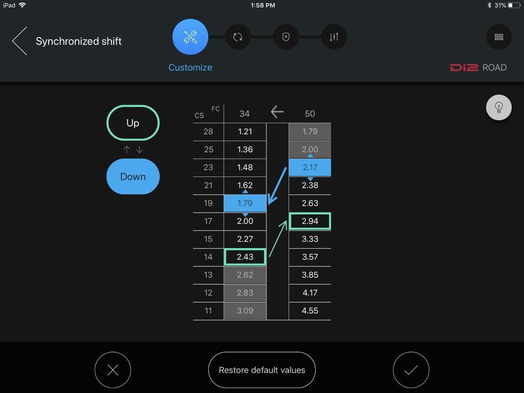 Semi-Synchro and Synchro-Shift together?-fullsizeoutput_e16.jpg