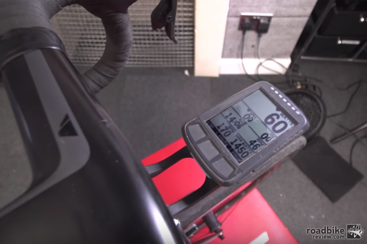 Functional Threshold Power: Does It Really Matter?