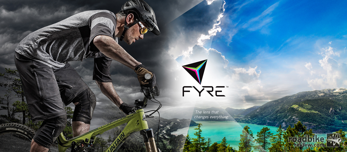 North Shore eyewear brand Ryders has made significant additions to its  line-up for 2017 cdf4c5c3f
