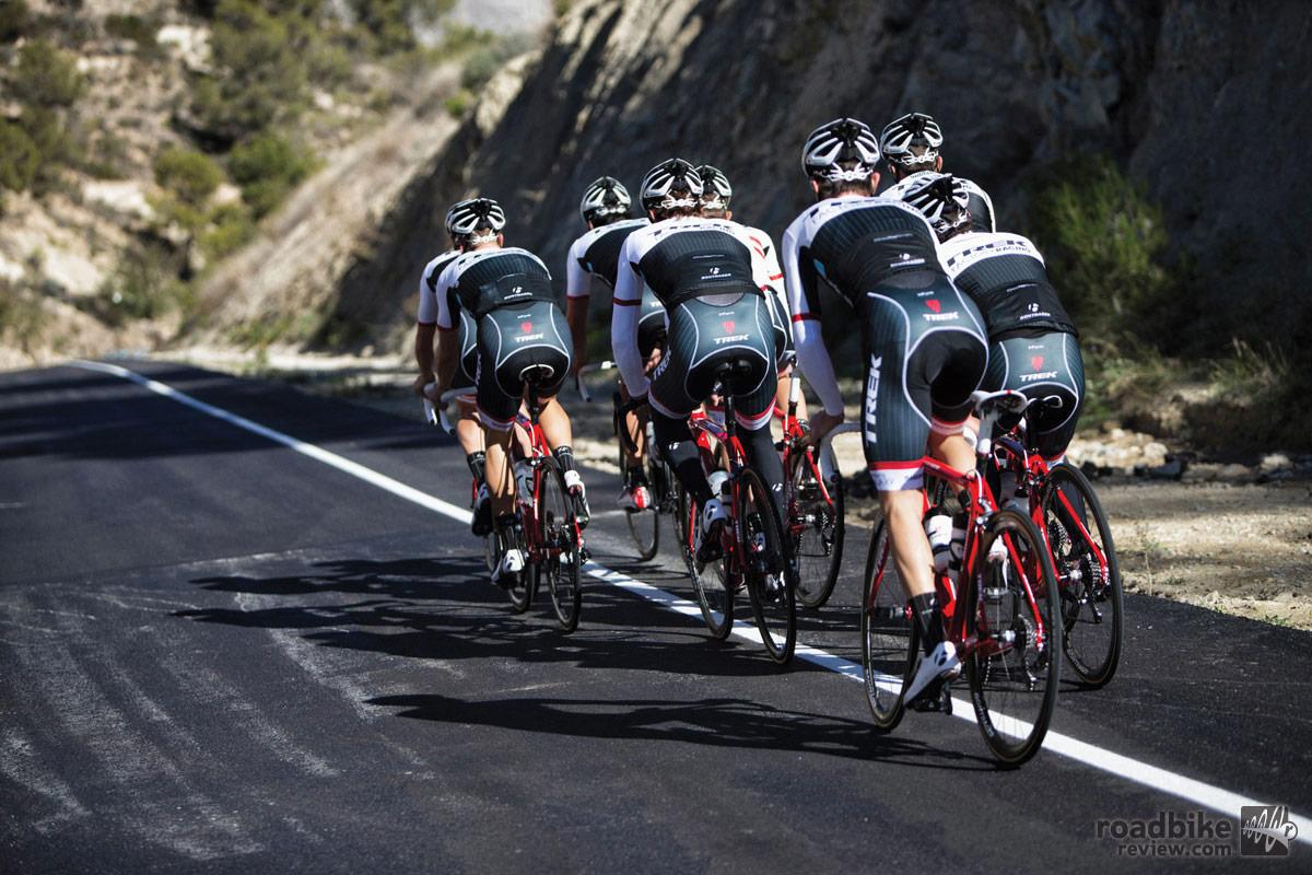 bike all road race - photo #31
