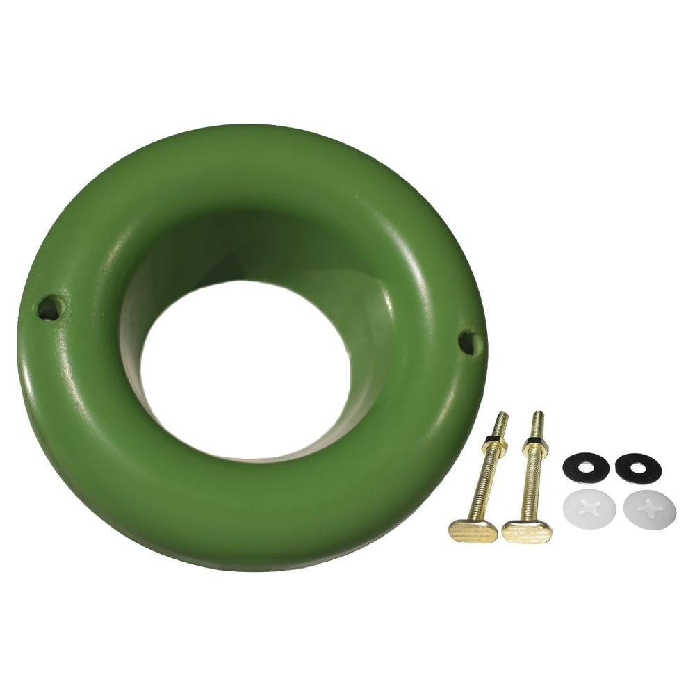 toilet flange replacement-gaskets-seals-wax-rings-bl01-64_1000.jpg
