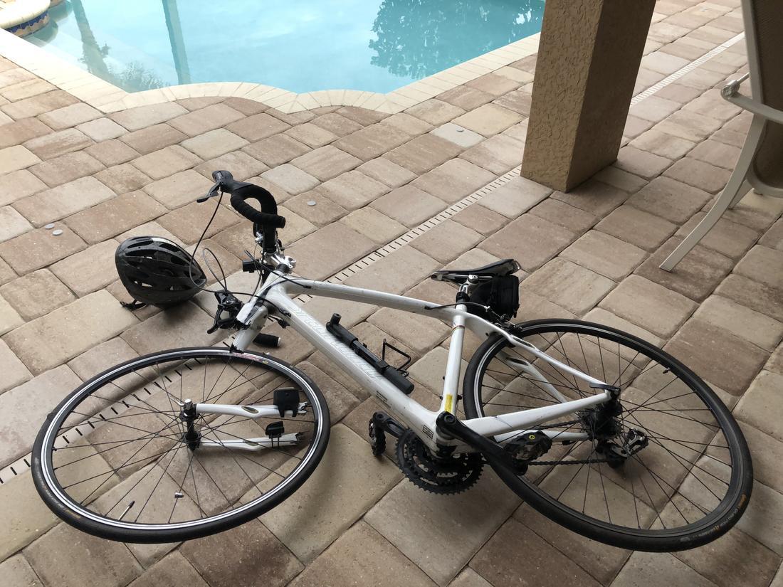 Roubaix-Elite Specialized Frame defect-gerrys-bike.jpg