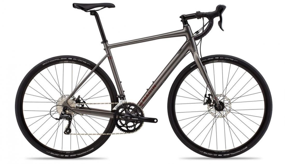 All-Road / Touring / Gravel Bike List - Frame Geometry Archive-gestalt-1_1140_658_80_s.jpg