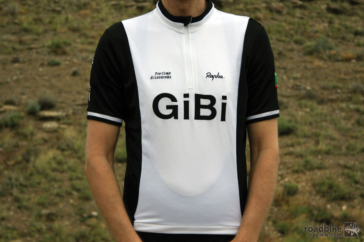 Rapha Trade Team Jersey