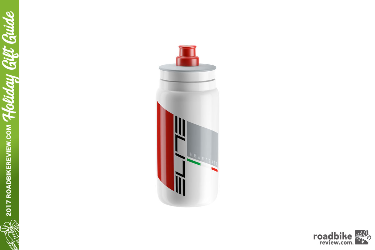 Elite Fly Team Water Bottle