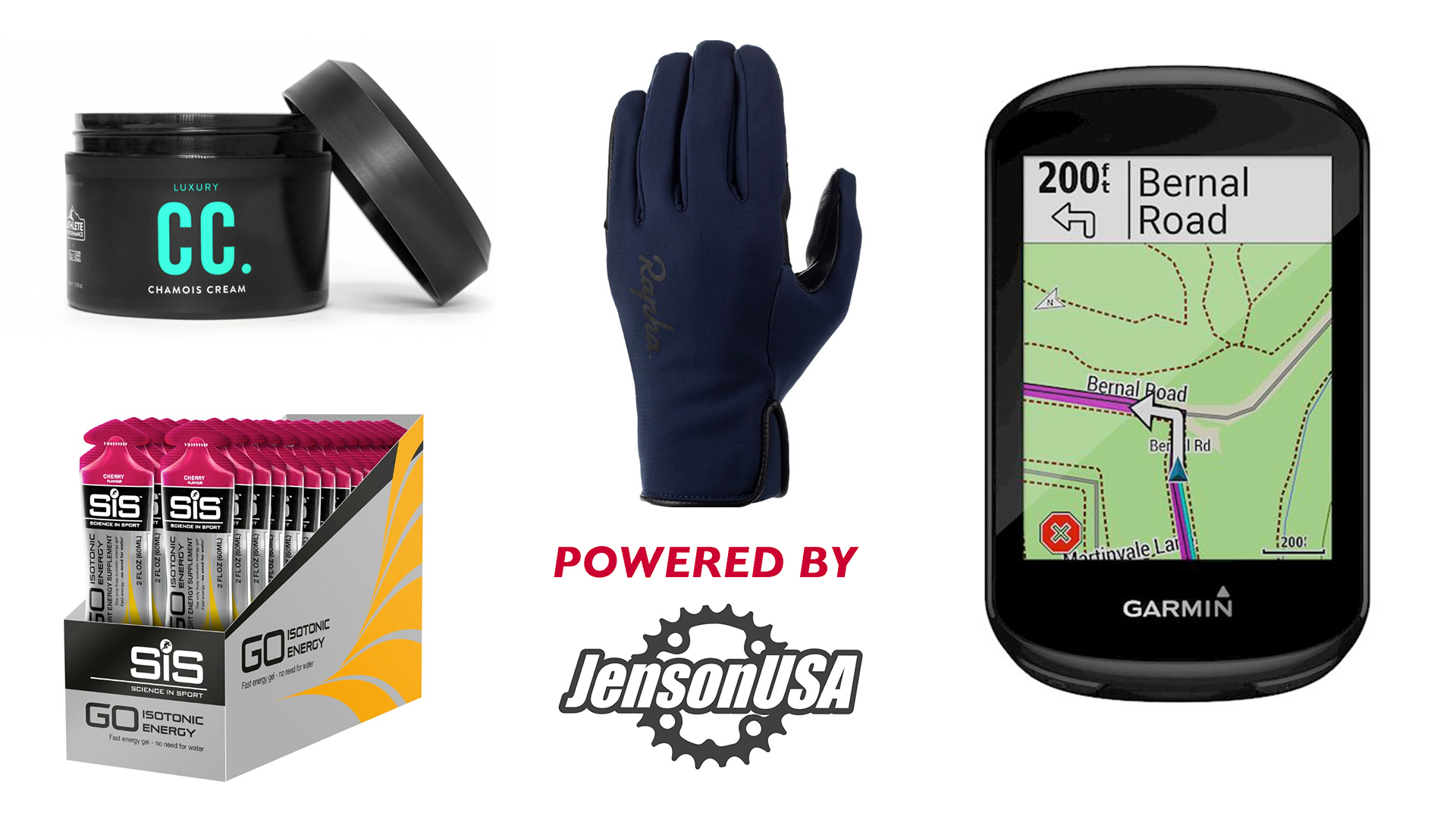 These great gift ideas for cyclists are sure to be a hit this holiday season.