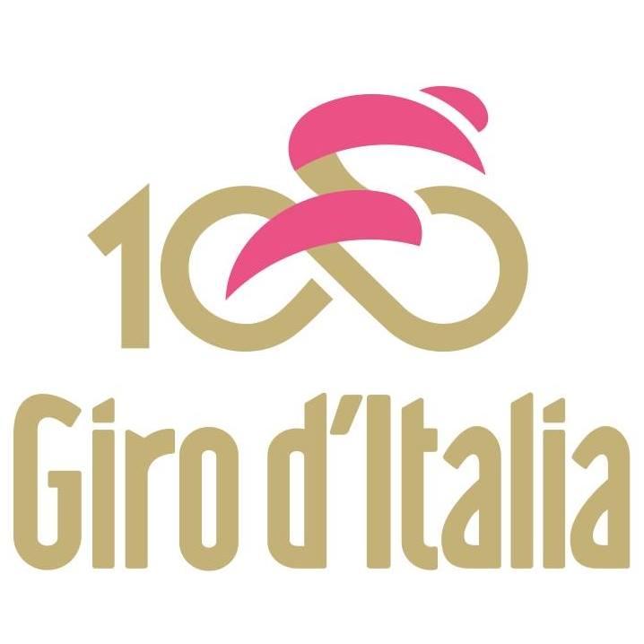 Giro d'Italia - Stage 13 - Spoilers Allowed-giro-100-logo.jpg