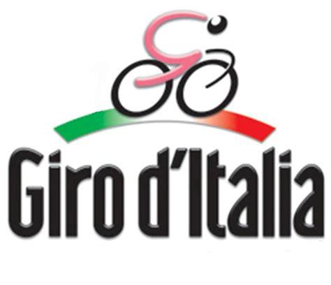 Name:  Giro Alt Logo.jpg Views: 207 Size:  17.5 KB
