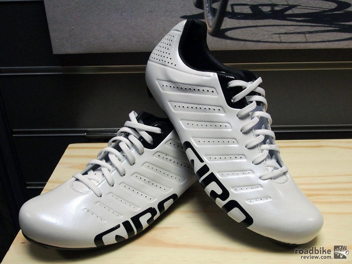 giro-shoes