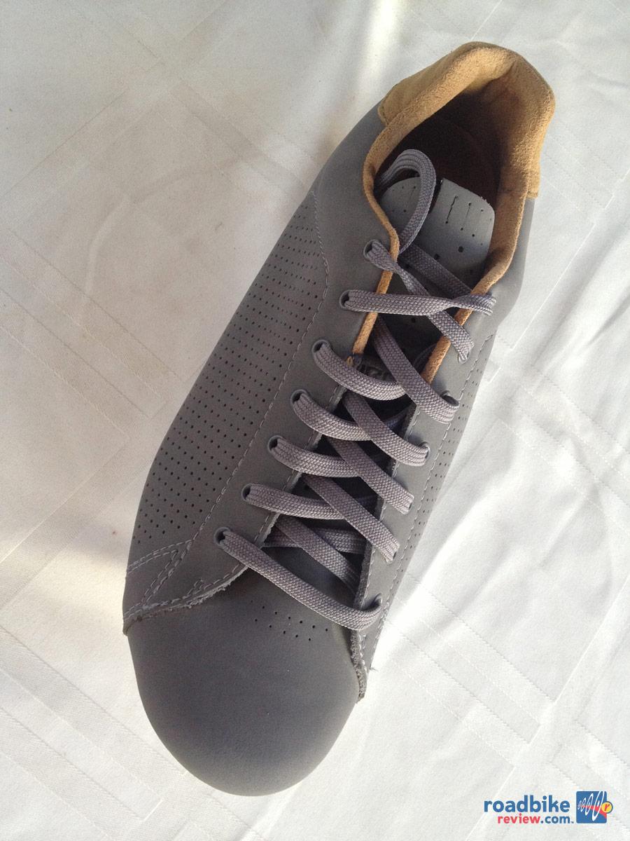 Giro Republic Shoes