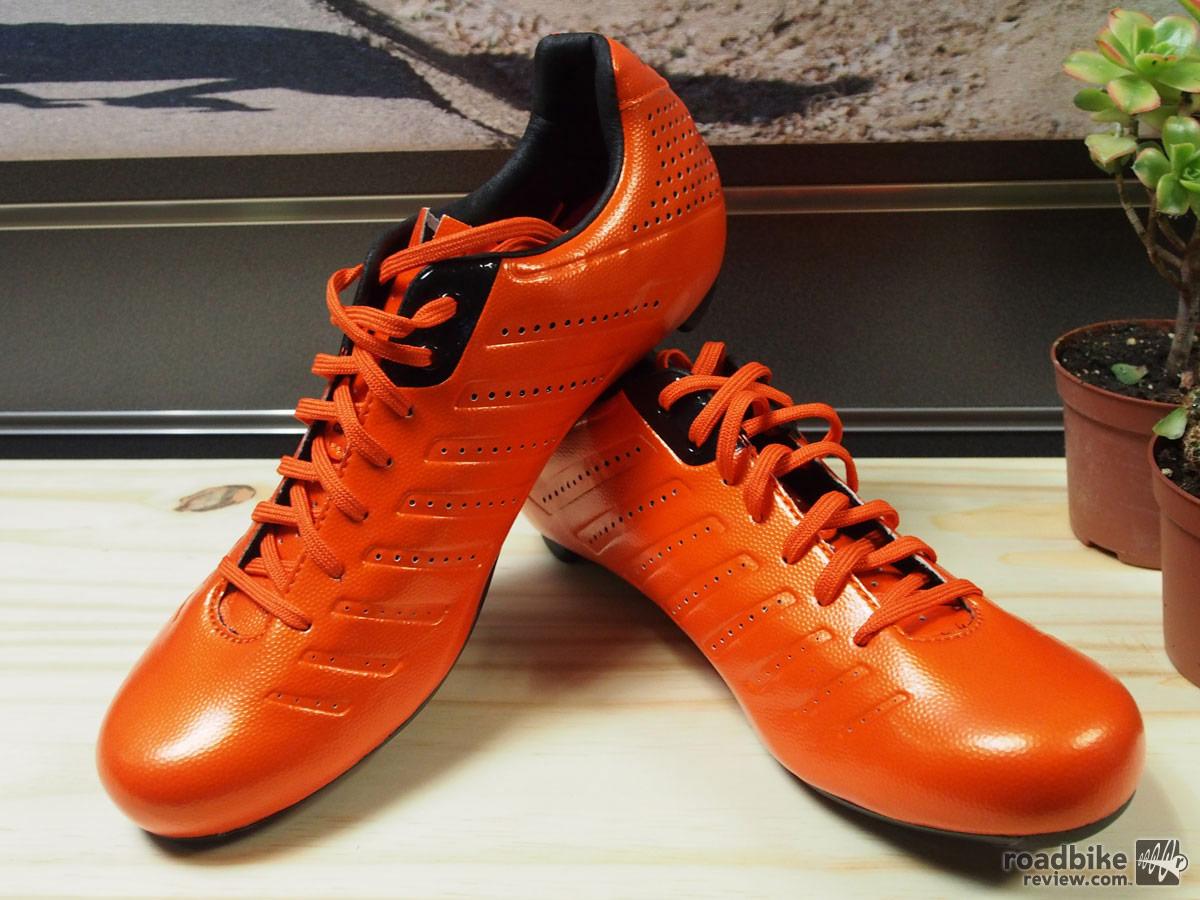 giro-shoes-orange