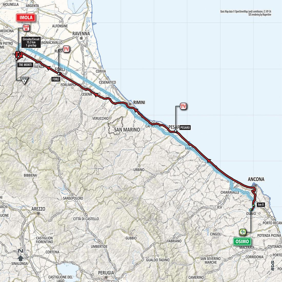 Giro d'Italia 2018 - Stage 12 - Spoilers Allowed-giro2018_stage-12-map.jpg