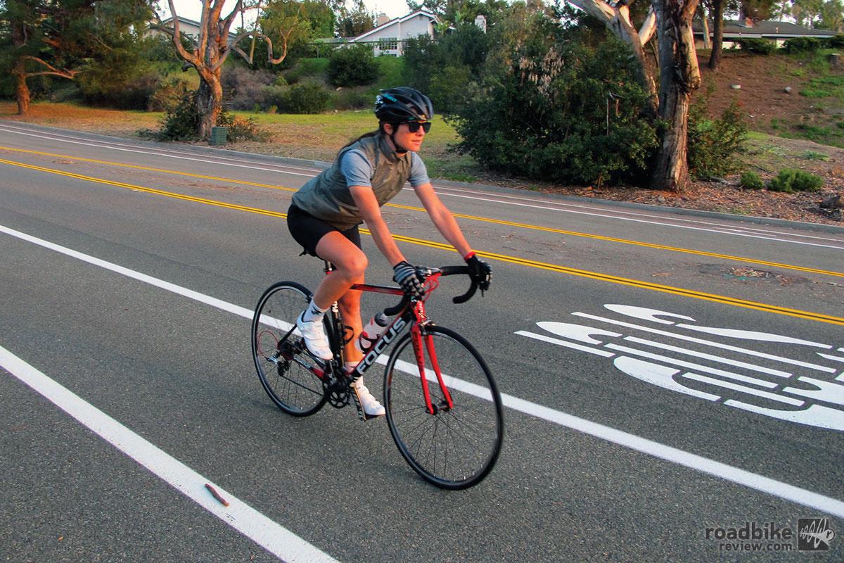 Giro New Road Women's Road