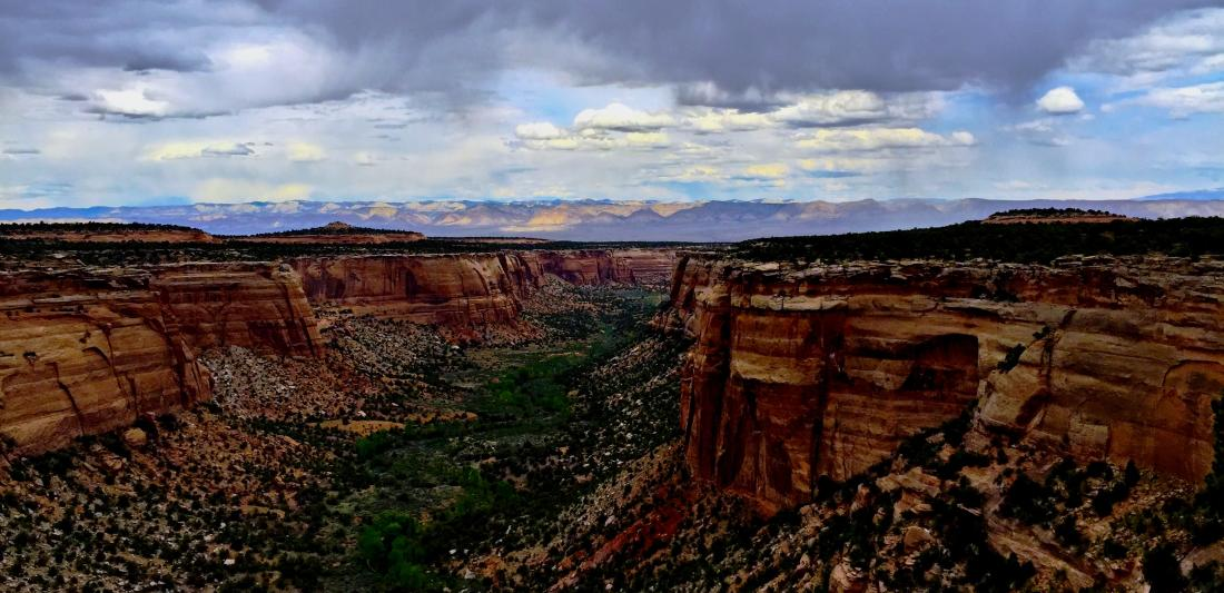 Colorado National Monument-gj-21.jpg