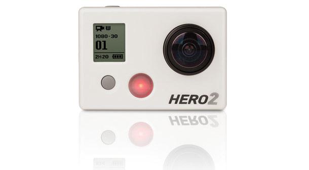 Go-Pro-HD-Hero-2