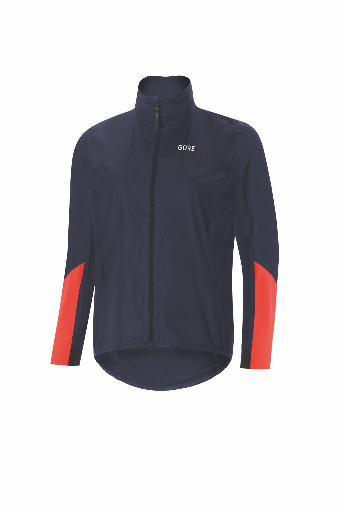 GORE GORE-TEX Shakedry jacket