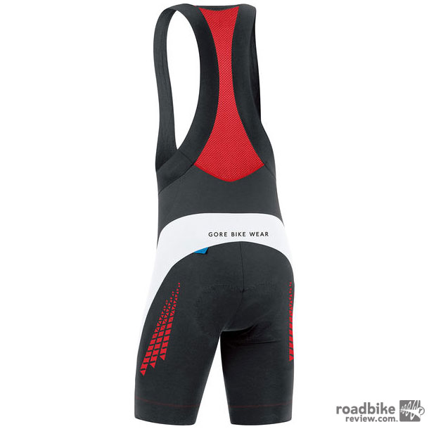 Gore Xenon Race Bibtights