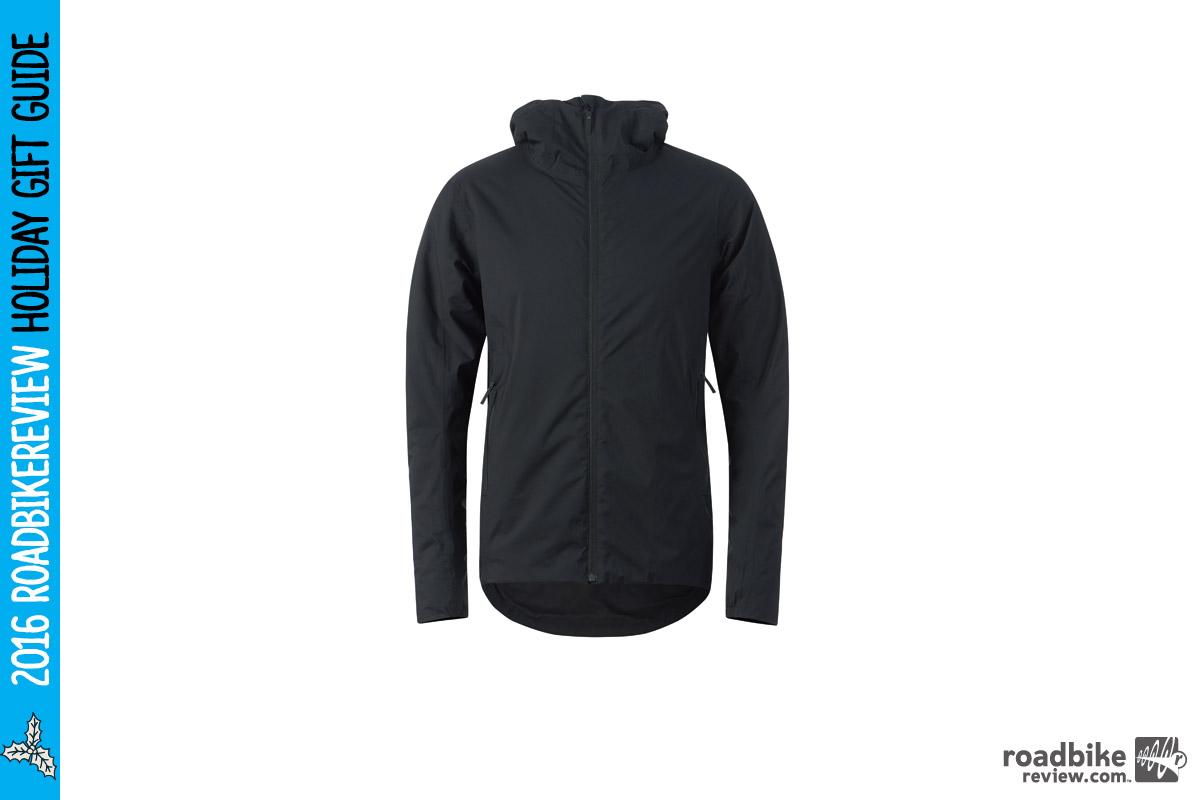 One Gore Thermium Jacket