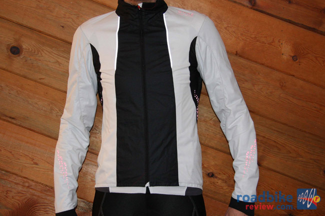Gore Xenon 2.0 Windstopper Jacket