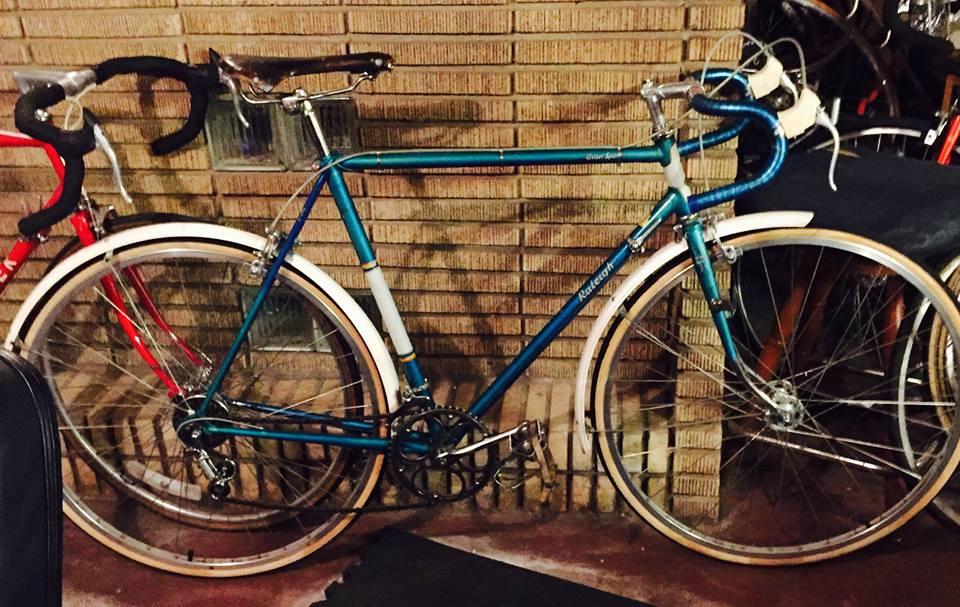 My Passion: Rebuilding Vintage Road Bikes-gran-sport-63.jpg