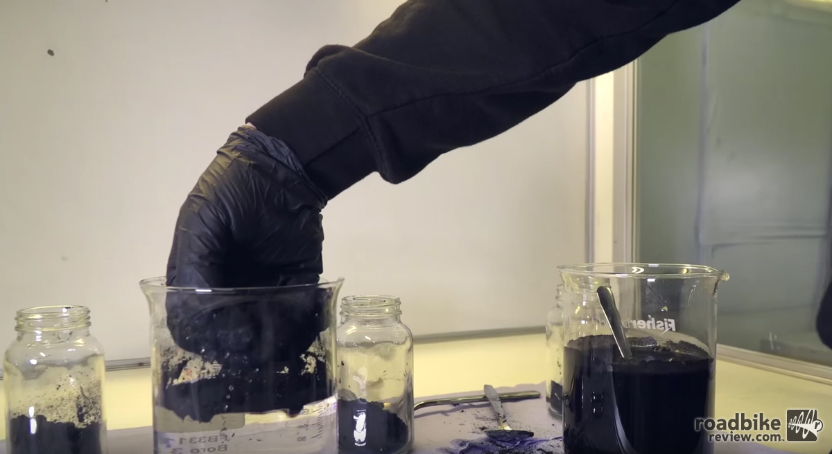 Graphene: The next wonder material?