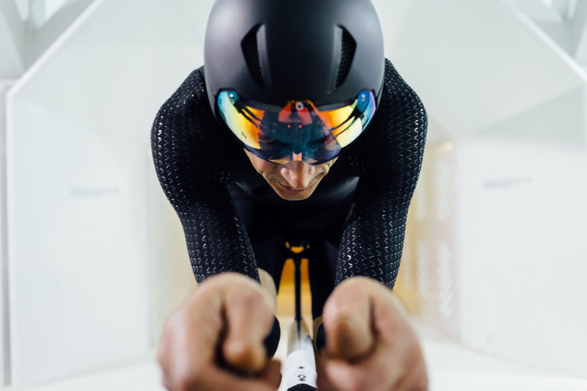 Endura SST apparel technology banned by UCI