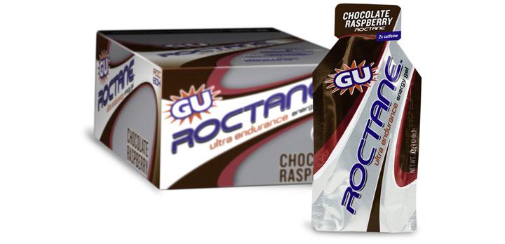 GU-Chocolate-Raspberry-Roctane