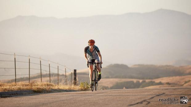 Photo courtesy of Art's Cyclery