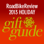 RoadBikeReview Holiday Gift Guide 2013
