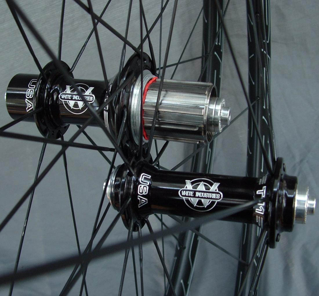 HED rims on White hubs-hed-belgium-white-hubs-1-.jpg