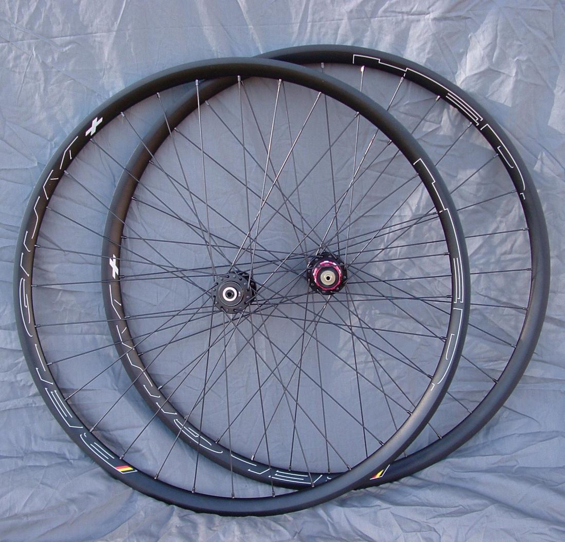 32h or 36h for the bigger rider? HED Belgiums Plus 32h  vs Velocity Dyads 36h.-hed-rims-novatec-hubs-1-.jpg